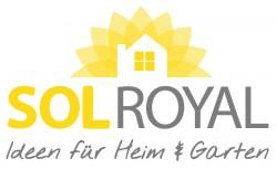 Sol Royal