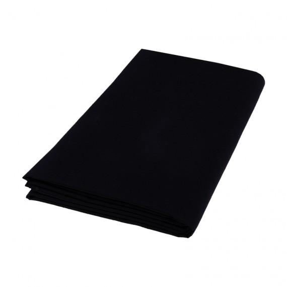sofa berwurf tagesdecke 140x210cm schwarz g nstig bestellen. Black Bedroom Furniture Sets. Home Design Ideas
