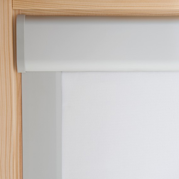 dachfenster rollo weiss ggl ggu gzl ghl ghu gpu gpl gel gtz gtu s06 606 4 von sol royal hier. Black Bedroom Furniture Sets. Home Design Ideas