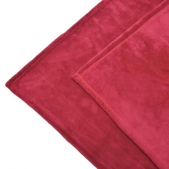 kuscheldecke tagesdecke couch berwurf aurelia. Black Bedroom Furniture Sets. Home Design Ideas